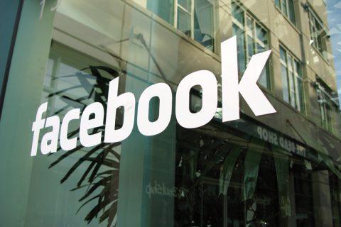My w mediach społecznościowych